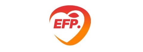 EFP-International-Schouw