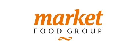 Market-Food-Group-ERP-SI-Foodware