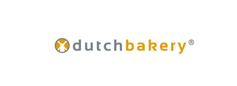 Dutch Bakery
