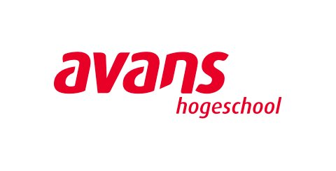 Schouw gastspreker bij IT-in-Motion Avans