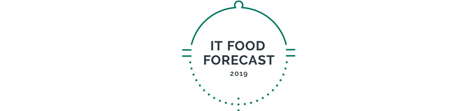 it-food-forecast-research.jpg (2)