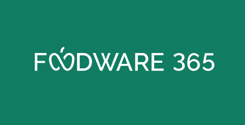 Announcing Foodware 365 for Microsoft Dynamics 365 for Finance & Operations