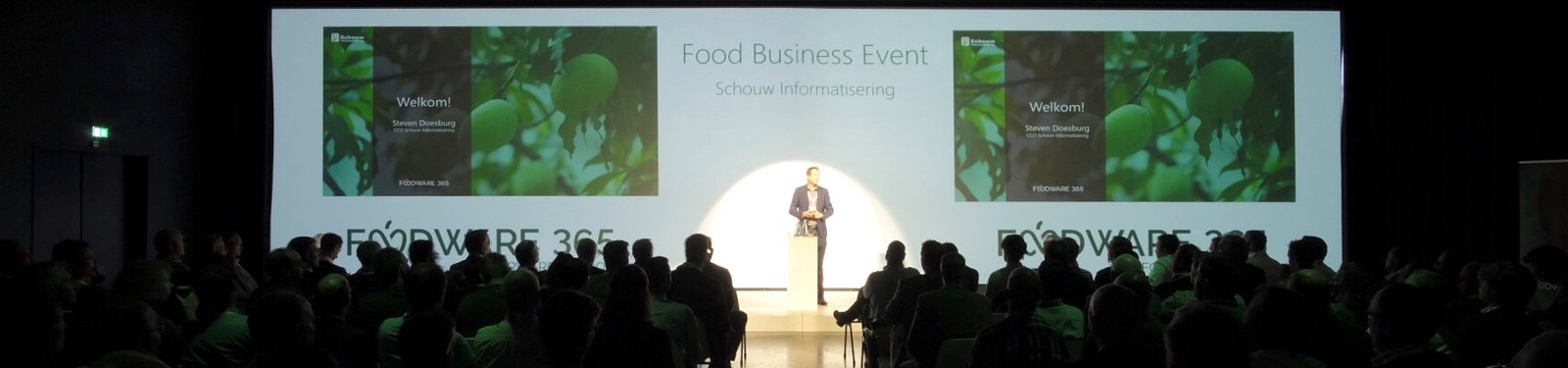 food-business-event.jpg