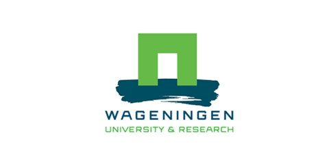 Schouw Informatisering participates in research project WUR about Blockchain