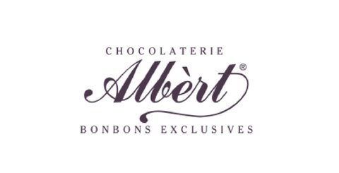 Chocolaterie Albèrt chooses Foodware 365 software in the cloud