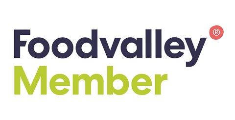 Schouw Informatisering member of Foodvalley | Knowledge sharing is key