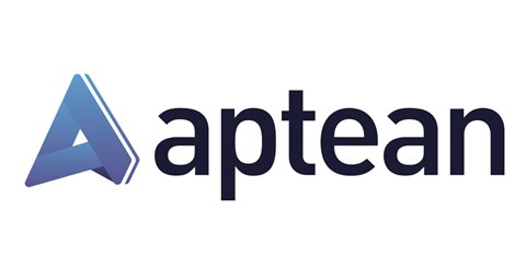 Aptean further expands food ERP capabilities in Europe with acquisition of Schouw Informatisering