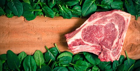 The importance of quality and traceability in the meat industry