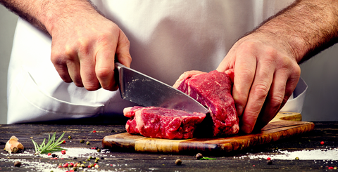 Meat industry safety regulations and how ERP can help
