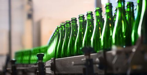 What Is Premiumization and How Is It Shaping the Beverage Industry?